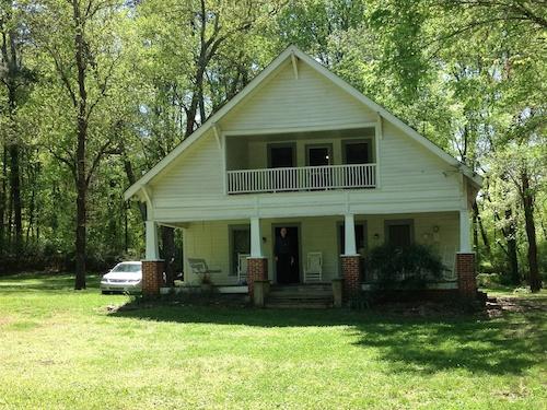 Fowler House